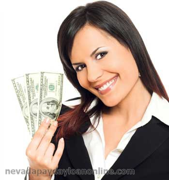 serving the best payday offers in Nevada