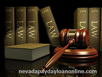 payday loans in Nevada