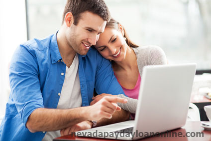no calls needed or faxing fast payday loans