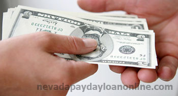 affordable personal loans in Nevada